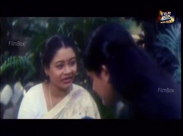 Hot Desi Bhabhi Caught......