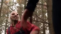 Wrong Turn 6 Last Resort (2014) Full Hollywood Movie [HD