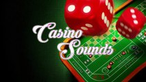 CasinoSounds - Hit or Miss
