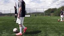 Drôle De Football Gratuit Coups De Pied, Coups De Feu, Échoue.. Vol.1 par freekickerz