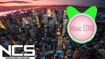 Cartoon - On & On (ft. Daniel Levi) [NCS Release] NoCopyrightSounds Mix 2015 - YouTube
