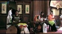 Découverte des instruments de musique traditionnels du Vietnam Tour de ville à Hanoi | Voyage Vietnam