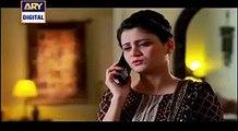 Watch Pakistani Drama 2016 Tere Dar Par Epi 25 P1 on Ary Digital 12th January 2016