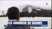 JT 19/20 Alpes de mardi 12 janvier
