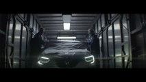 Pub Renault : La nouvelle Renault Megane [HD]