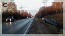 Car accidents Fatal car crashes Brutal Car Crash Compilation 2016 HD