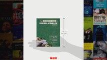 NoNonsense Guide to Global Finance The NoNonsense Guides