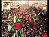 06 Gham e Hussain (as) Karo l Qaseem Haider Qaseem 2015-2016 Nohay l Muharram 1437 Hijri Nohay