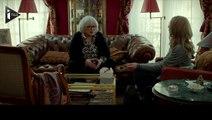 Arrête ton cinéma: Diane Kurys et Sylvie Testud signent un film déjanté