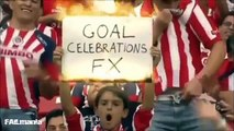 De Football des Effets Spéciaux Compilation FAILmania Célébrations de But FX drôle