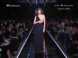 Cheap fashion export mode-fashion-models-catwalk-runway