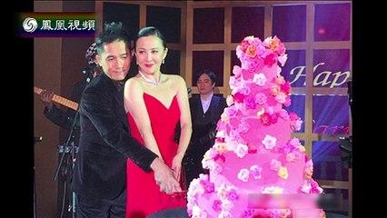 20141209 锵锵三人行 窦文涛:梁朝伟专心演戏 刘嘉玲更似总裁