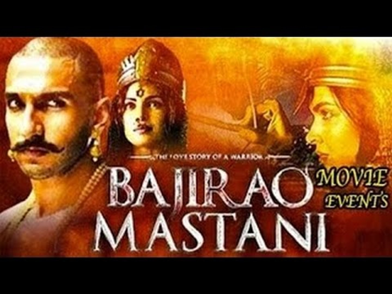 bajirao mastani full movie online hd free watch