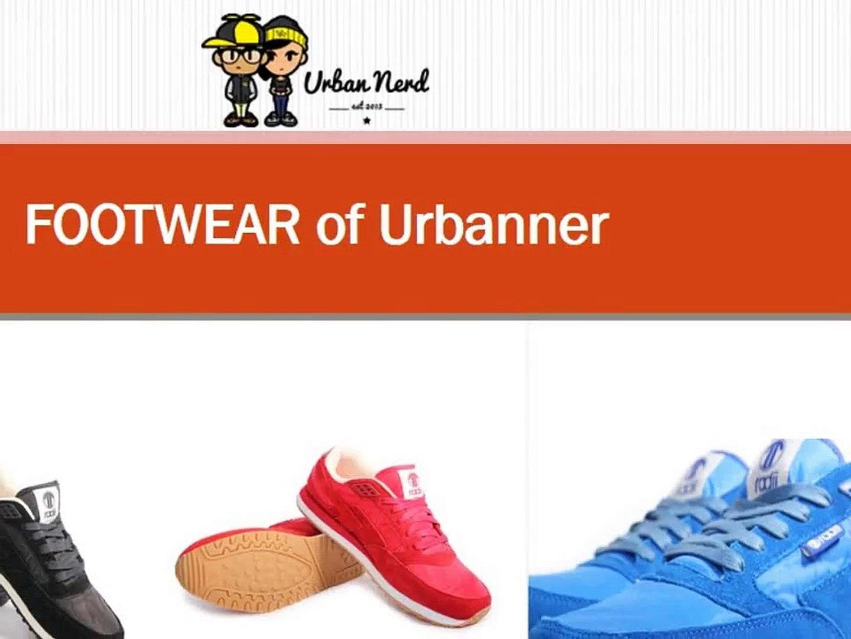 Womens Fashion _ Urban Fashion _ Street Fashion