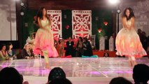 Pakistani shadi function mein beautiful mehndi dance must watch