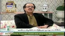 Kia Imran Khan Teesri Shadi Krny waly Hain? Dr Shahid Masood's reply