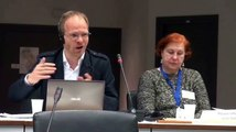 Land grabbing in Europe - 16 november 2015 - World Forum on Access to Land - 2nd session - Oane Visser (15/34)