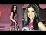 Hot Koena Mitra Sizzle on Ramp