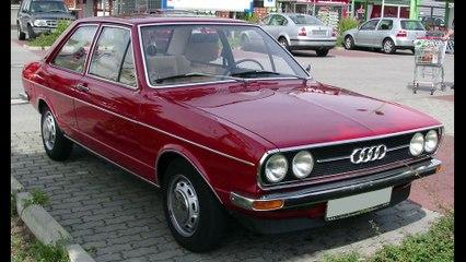 Novedad Audi A4 y A4 Avant