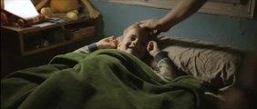 Tuck Me In, le court-métrage qui fait peur en une minute chrono