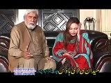 PAKHTOON Pashto New Tele Drama 2016 Part 2 Jhangeer Khan