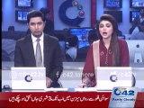 Swine flu virus is spreading in Lahore City