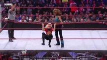 WWE Kelly Kelly Action moment :D Kellys fail/botch/Funny Moment