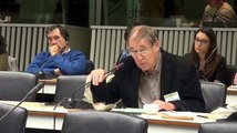 Land grabbing in Europe - 16 november 2015 - World Forum on Access to Land - 2nd session - Sjoerd Wartena (16/34)