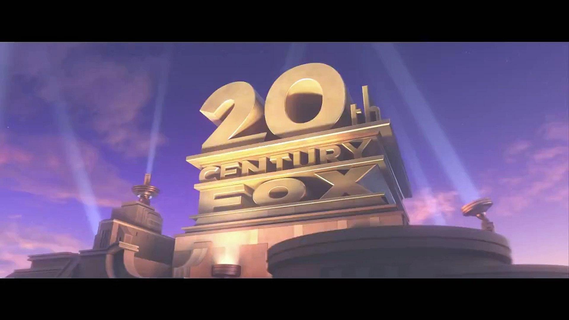Kingsman: The Secret Service | Meet Gazelle [HD] | 20th Century FOX