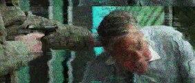 Money Monster (2016) Trailer - George Clooney, Julia Roberts (Movie HD)