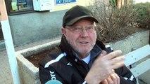 D!CI TV: mort de Daniel Balavoine il y a 30 ans, vos réactions à Chorges