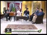 Brunch Time Dubai Asan Naal ( 01-01-2016 )