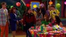 Austin & Ally Season 2 Episode 23 - Family & Feuds (Full Episode)