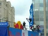 Nokia FISE 2007 - Finale Pro Roller rampe