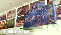 9 MIT Media Lab Innovations that Changed the Future