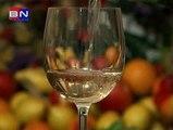Hrana i Vino (10)