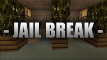 Minecraft Ps3 | New York City Map [DOWNLOAD LINK] NYC DL