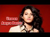 Hot Leaked MMS Of Amyra Dastur Uncensored Photoshoot | Bollywood Beauties