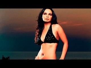 Policegiri Item Girl Kavita Verma Photoshoot In Navratri Look | Bollywood Beauties
