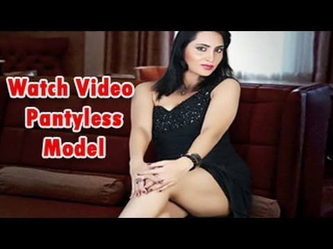 Pantyless Sizzling Photoshoot For Free   Bollywood Beauties