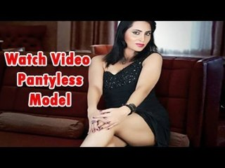 Pantyless Sizzling Photoshoot For Free | Bollywood Beauties