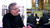 D!CI TV : La mise sous tutelle du PS des Hautes-Alpes demandée