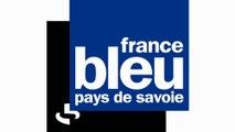 France Bleu Pays de Savoie - Le journal de 08H00 - ITW Jean Philippe Pontier - 10/01/2016