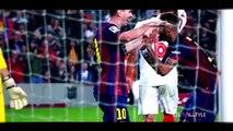 Lionel Messi - The Magician - 201 Lionel Messi ● Amazing Free Kick Goals ● Skills ,Goals ,Dribbles , Assists  HD