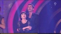 (2016) Mireille Mathieu & Florian Der PraiserTango