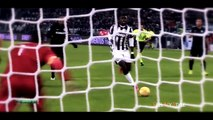 Paul Pogba 20 Ronaldinho ● Freestyle ● Crazy Tricks  Lionel Messi ● Amazing Free Kick Goals  ● Crazy Skills ● Amazing Goals  HD