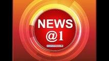 Asianet News@1pm 22 Dec 2015