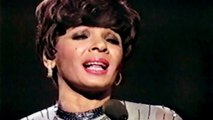 Shirley Bassey - For All We Know (1979 Show #2)
