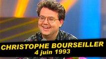 Christophe Bourseiller est dans Coucou c'est nous - Emission complète