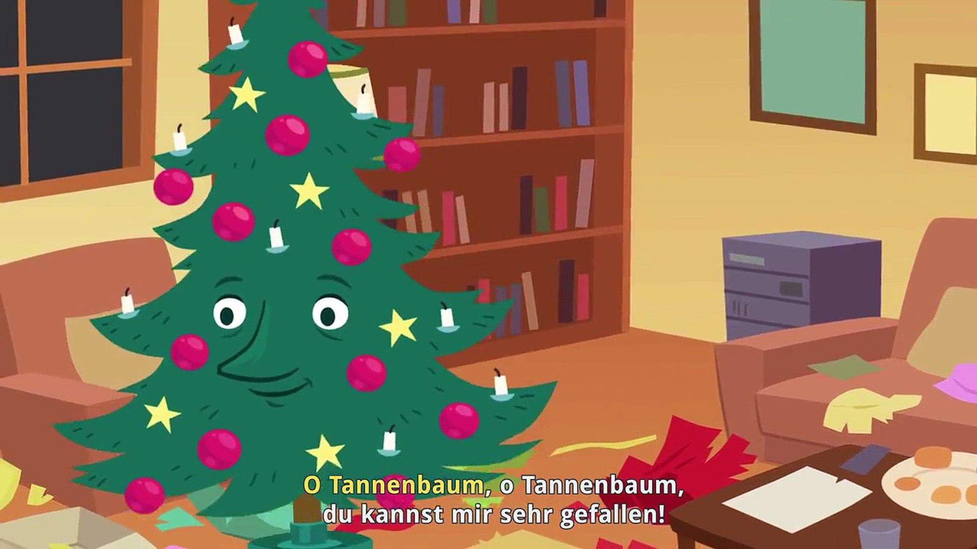 stern bild o tannenbaum weihnachtslieder deutsch